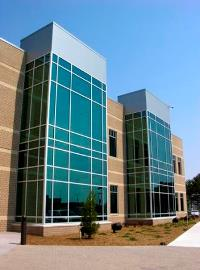 Kent County Levy Court Home Page