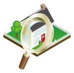 Bigstock Magnifying Glass House Search 27511238